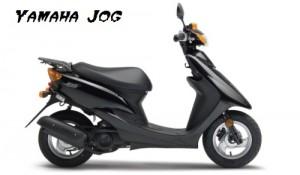 yamaha_jog6