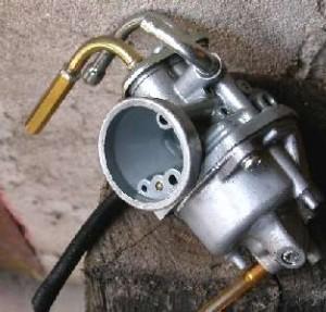 chistka_karburatora-300x287