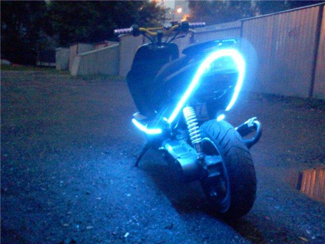 lenta_scooter
