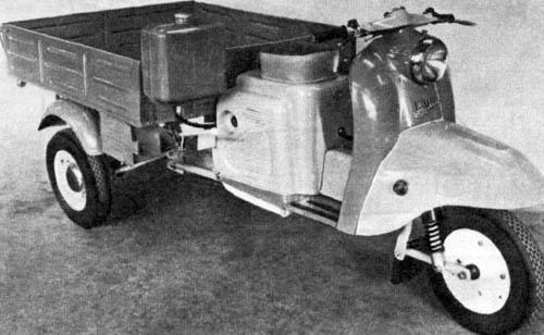 motoroller-muraveivid-speredi